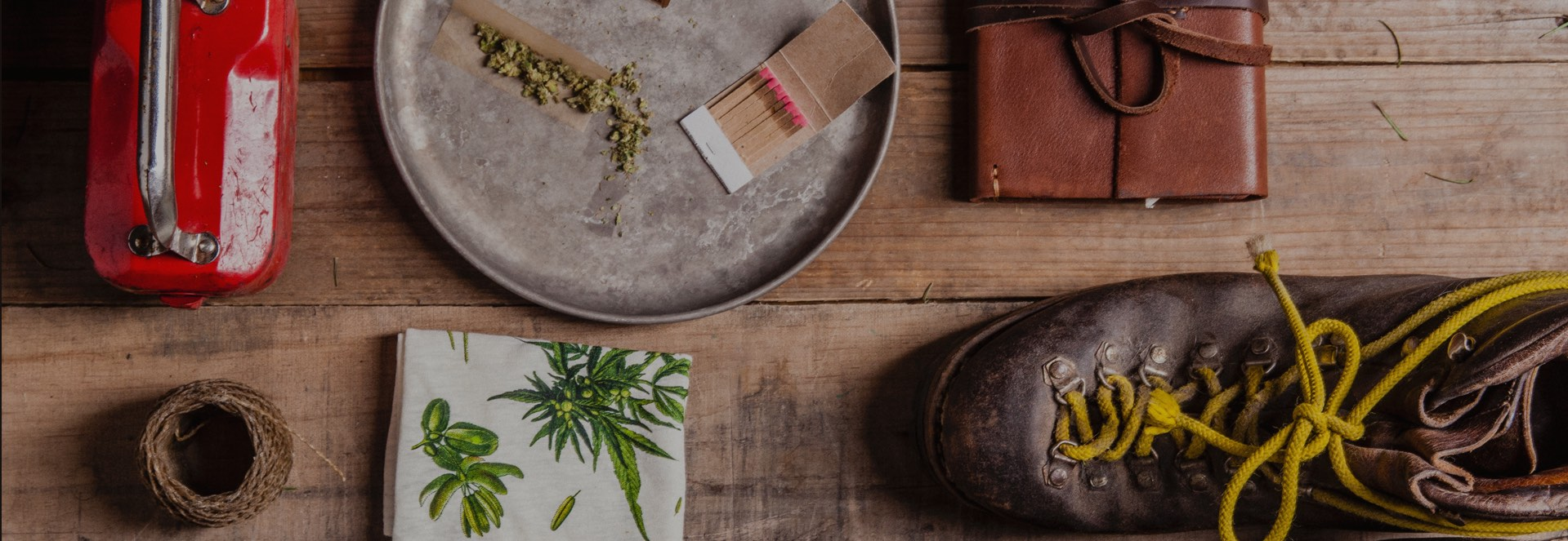 Canna Provisions Group Marijuana Dispensaries in Massachusetts