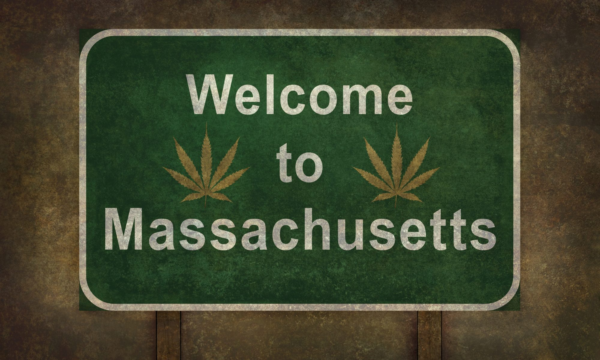 new-cannabis-trends-massachusetts-canna-provisions