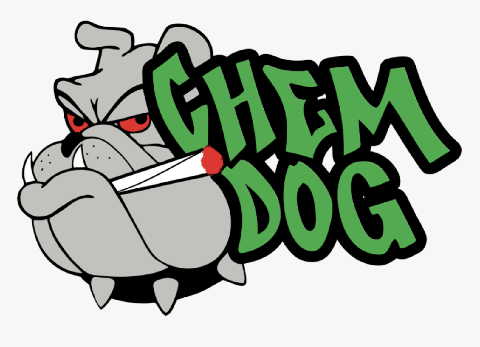 Chemdog Canna Provisions