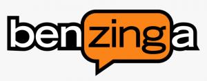 benzinga logo 2