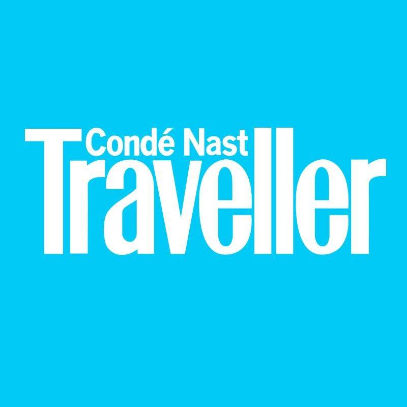 conde nast traveller conde nast traveler berkshires the mount lenox tanglewood pittsfield canna provisions