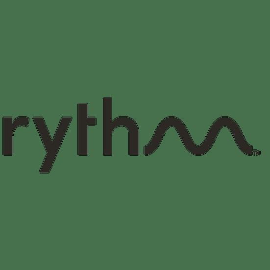 RYTHM LOGO