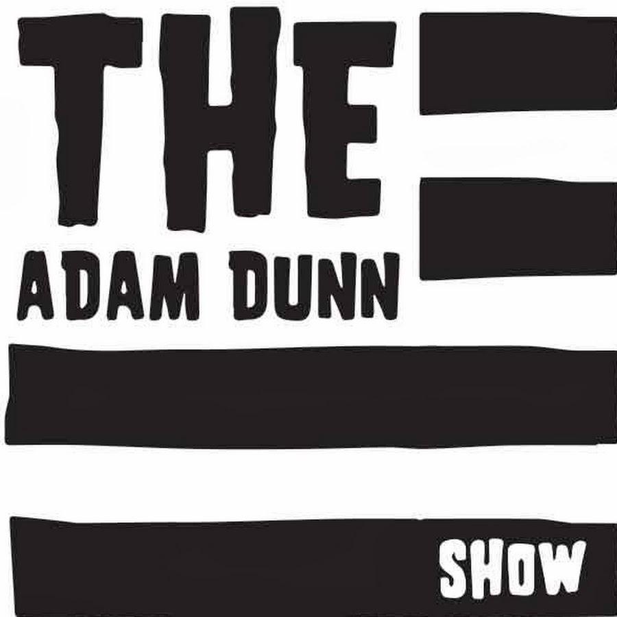 adamn dunn show podcast canna provisions chemdog