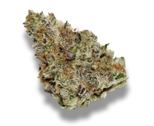 mendo breath acs medical cannabis