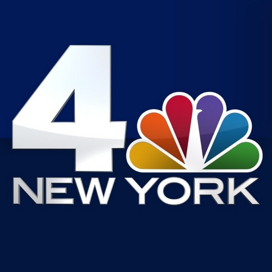 nbc new york sarah wallace cannabis legalization new jersey