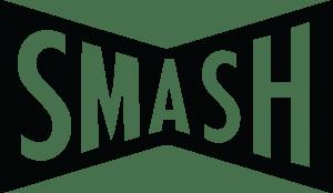 smash hits chemdog canna provisions