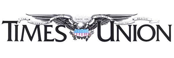 albany times union logo canna provisions adult use dispensary