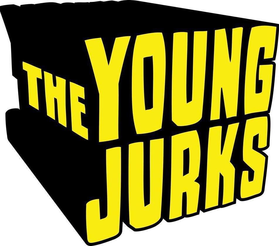 the young jurks grant smith mike crawford erik williams new york legalizes adult use cannabis