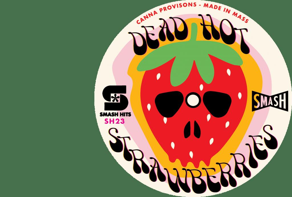 GoogleDrive_Dead-Hot-Strawberries-Strain-Art
