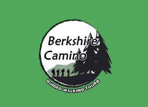 berkshire camino guided walks mindy miraglia spain barcelona cannabis marijuana canna provisions