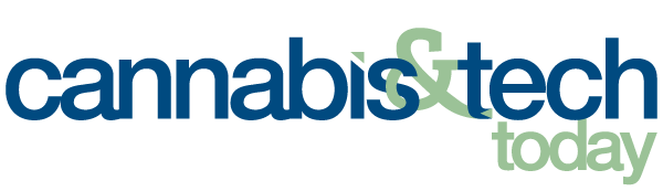 cannabis and tech today berner chemdog social equity canna provisions cannaprovisions