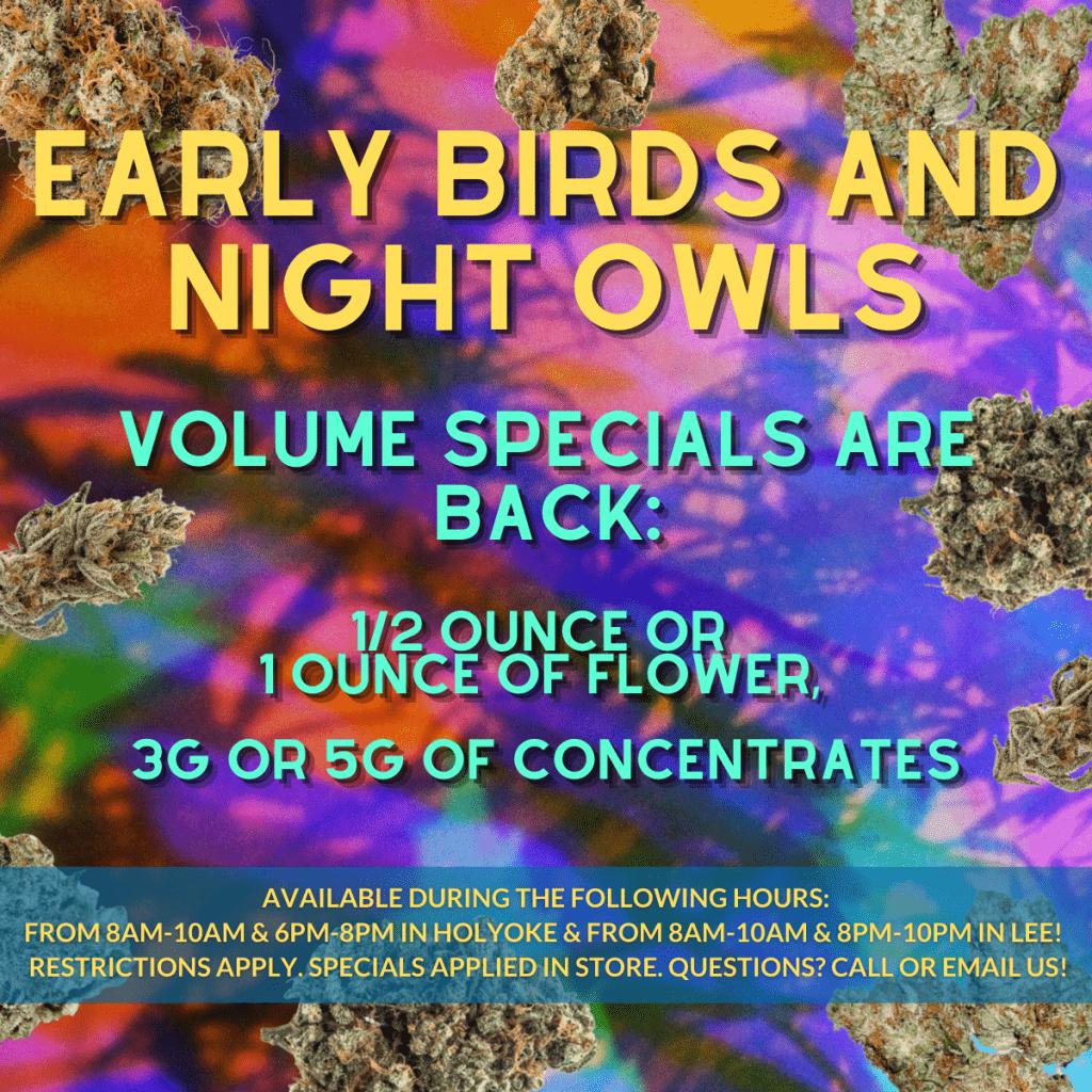 volume special-3