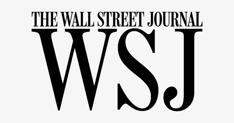 the wall street journal wsj legal cannabis banking financial insitutions SAFE act