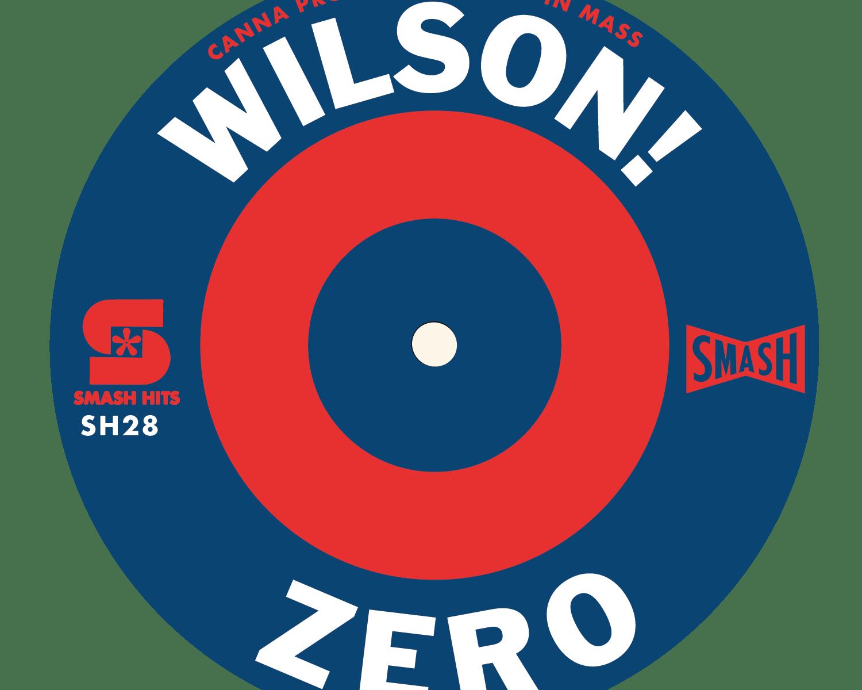 GoogleDrive_Wilson-Zero-Strain-Art-02