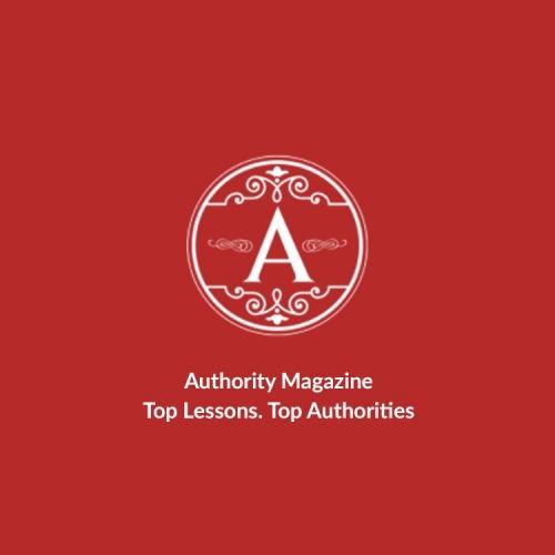 authority magazine logo 2