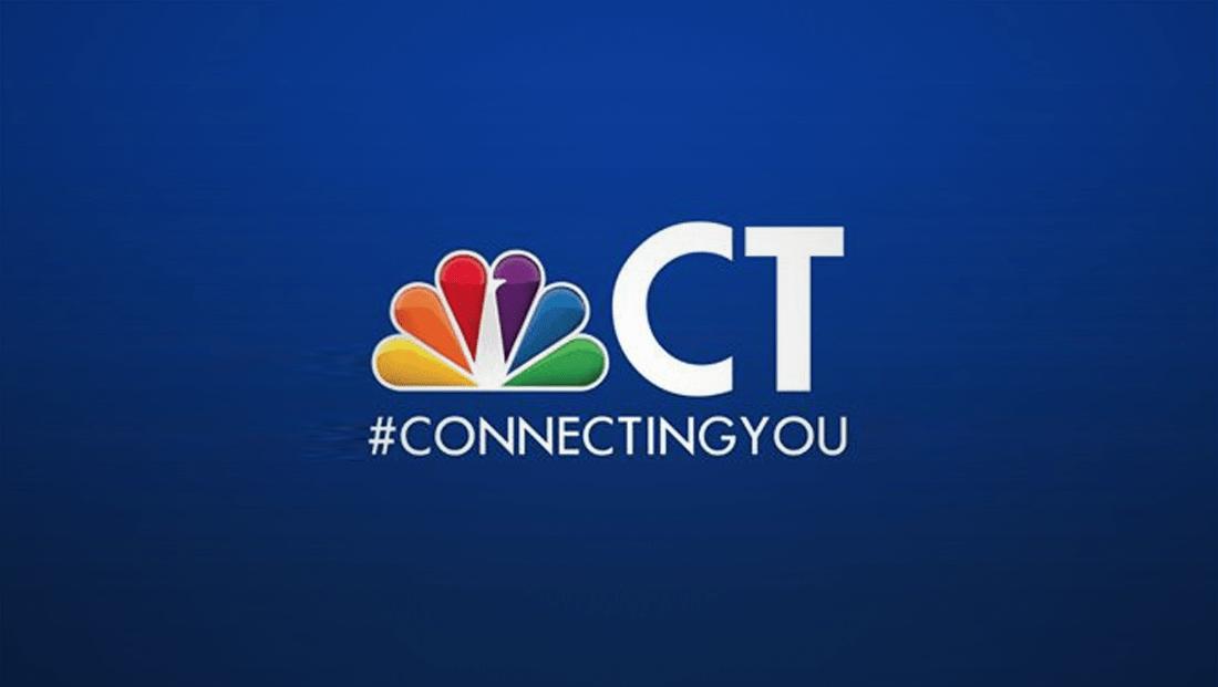nbc ct logo 1
