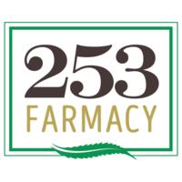 253 farmacy canna provisions holyoke lee